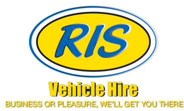RIS Vehicle Hire